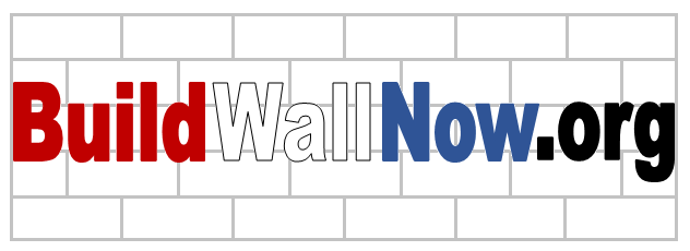 BuildWallNow.org