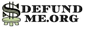 defundme.org