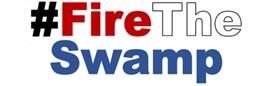 firetheswamp.com