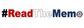 ReadTheMemo.org