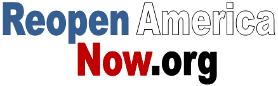 ReopenAmericaNow.org
