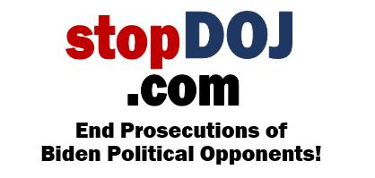 StopDOJ.com
