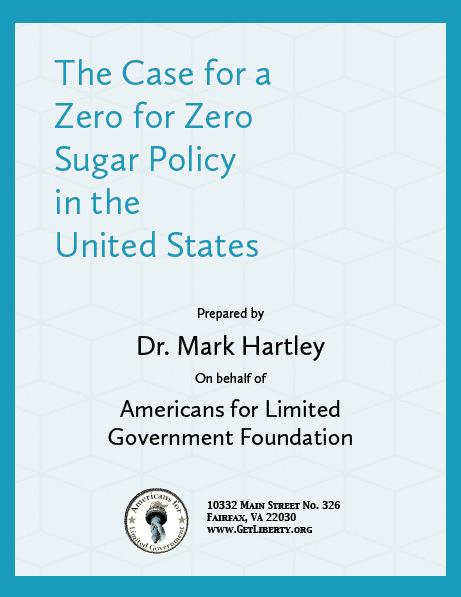 SugarPolicy