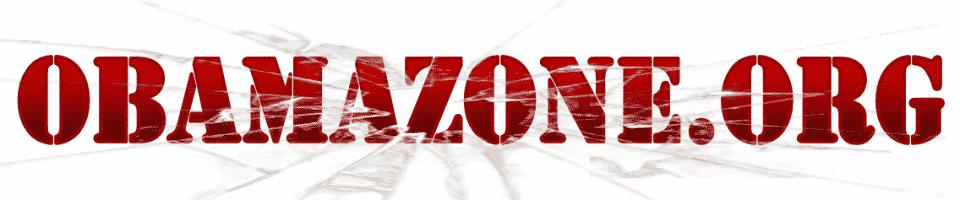 Obamazone.org